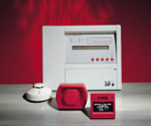 jsb_fire_alarm_group